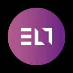 ELT Contract Solutions