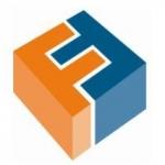 Fiducia Wealth Management Ltd