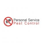 Personal Service Pest Control