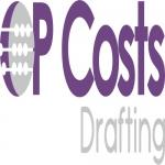 OP Costs Drafting Ltd