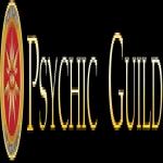 Psychic Guild