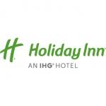 Holiday Inn Luton - South M1, JCT.9