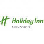 Holiday Inn Edinburgh, an IHG Hotel