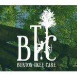 Burton Tree Care