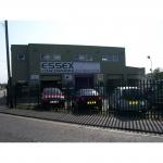 Essex Coachworks Ltd