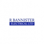 R Bannister Electrical