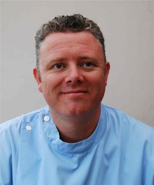Free Denture Consultation