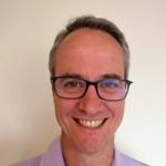 Bjorn De Kock - Travel Counsellor