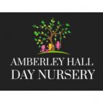 Amberley Hall Day Nursery