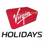 Virgin Holidays Swansea at Debenhams, Swansea