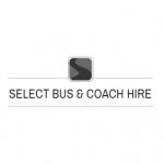 Select Bus & Coach Hire