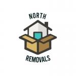North Removals