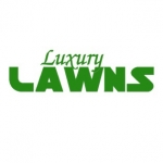 Luxury Lawns AGS LTD