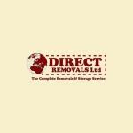 Direct Removals Ltd