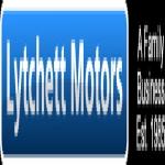 Lytchett Motors