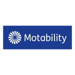 Motability Scheme at SDM Mazda Falkirk