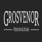 Grosvenor Windows Ltd