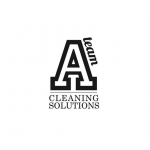 A Team Cleaning Solutions