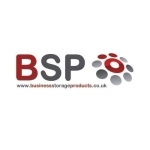 Business Storage Products Ltd