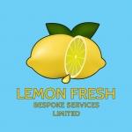 Lemon Fresh Bespoke Services Ltd