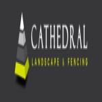 Cathedral Landscape & Fencing