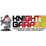 Knights Garage