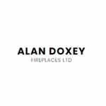 Alan Doxey Fireplaces Ltd