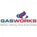 Gasworks Ltd