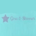 Gina & Skinner