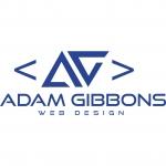 Adam Gibbons Web Design