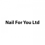 Nail For You Ltd