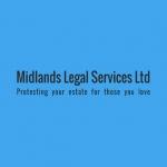 Midlands Legal Services Ltd
