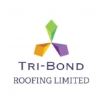 Tri-Bond Roofing Limited