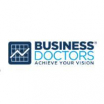 Business Doctors Cardiff