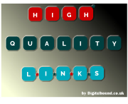 Quality Link Building Service