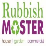 Rubbish Master