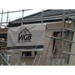 WGB Builders Ltd