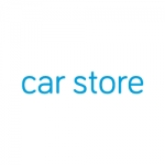 Car Store Enfield