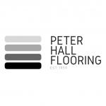 Peter Hall Flooring Ltd