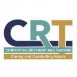 Comfort Recruitment and Training Ltd