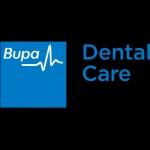 Bupa Dental Care Newport