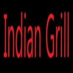 Indian Grill