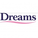 Dreams Warrington