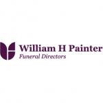 William H Painter Funeral Directors