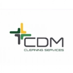 C D M Cleaning Services