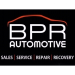 BPR Automotive Ltd