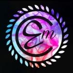 Creative Energy Mastery - Holistic Therapies