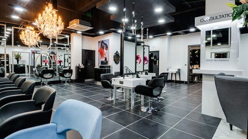 Rush Milton Keynes 51hdr Salon Page