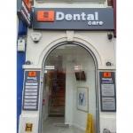 Barkingside Dental Care