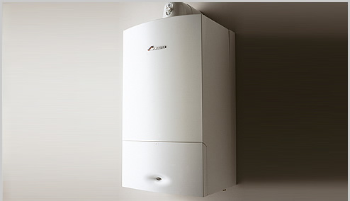 Boiler Upgrades / Repairs / Servicing